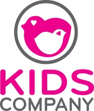 Kids Co Logo jpeg
