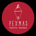 pex-logo-web-circle