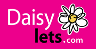 daisylets