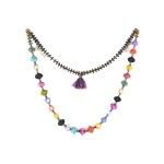 bombay-rosie-necklace
