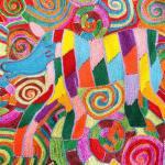ikhoba-textiles