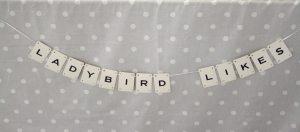 ladybird-likes